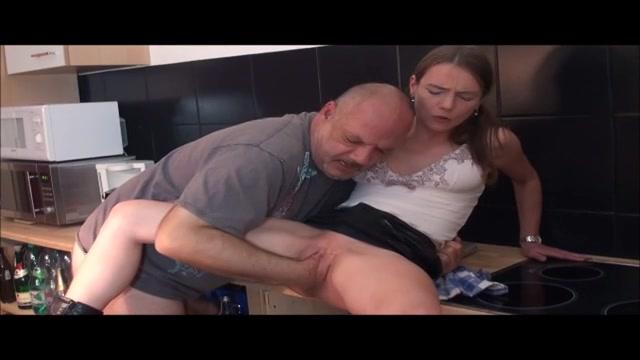 heerlijk sex gratis hard porno