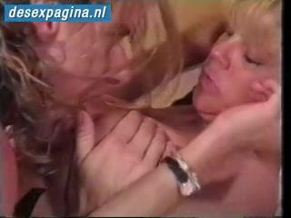 mama wippen - kosteloos sex videos van moeder doorneuken.  je zal alle mogelijke filmpjes van tante neuken op de sexpagina terugvinden.  alleen hier kosteloos in kwaliteitsporno te bekijken.