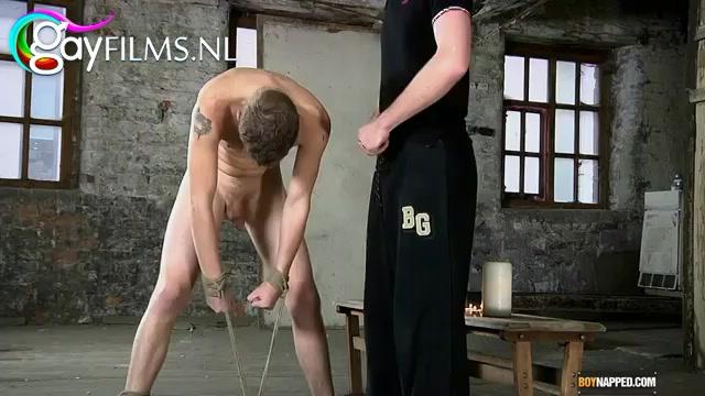 https://media.contentbak.nl/53eb94f39c3745083a8cba952e4dac3e/53eb94f39c3745083a8cba952e4dac3e.jpg